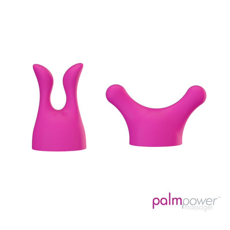 Palmpower - Palmbody - Fuchsia
