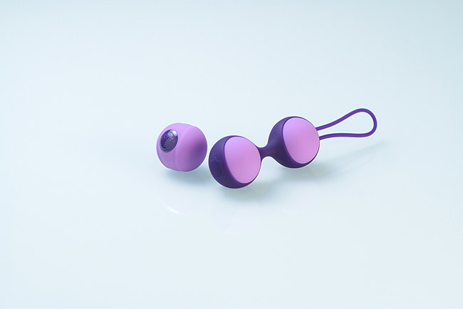 KEY - Stella II - Lavender