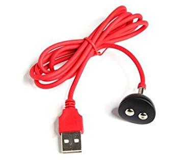 Fun Factory - FUN Magnetic Plug - USB