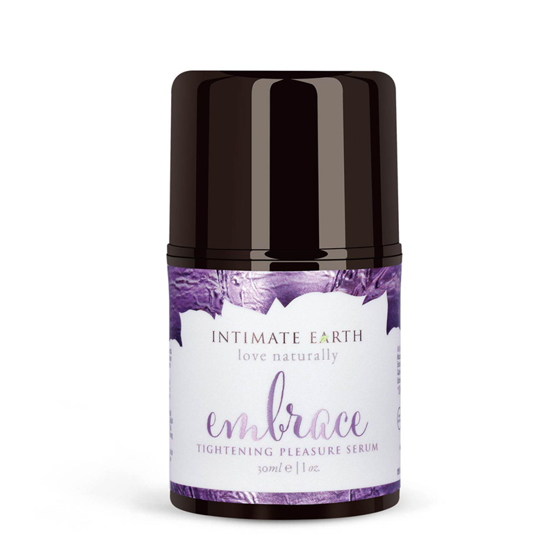 Intimate Earth - Embrace - 30ml